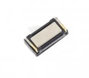 Динамик для смартфона ASUS ZenFone Selfie ZD551KL (разговорный) / 04071-01060400