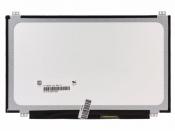 """Матрица 11.6"""" SLIM (40pin LVDS, справа) 1366х768 матовая N116BGE-L41"""