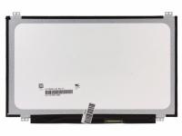 "Матрица ЖКИ 11.6"" SLIM 40pin (справа) LED 1366х768 матовая крепления верх-низ / NT116WHM-N10"