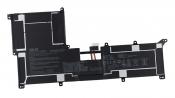 АКБ для ноутбука ASUS (C22N1623) ORIGINAL / 7.7V, 6005mAh / UX490UA черная