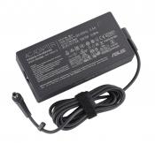 Блок питания для ноутбука ASUS 20V/7.5A (6.0x3.7) ORIGINAL 150Вт