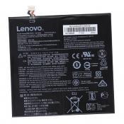 Батарея для планшета Б/У LenovoMiix 320-10 ORIGINAL (3.7V, 9000mAh, 33Wh)