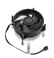 Кулер Socket 1151 1150 1156 Cooler Master Hyper 103 RH-I30-26PK-R1