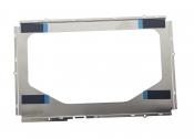 Рамка батареи для планшета Lenovo TB-X103F