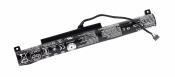 АКБ для ноутбука Lenovo (L14S3A01) ORIGINAL / 10.8V, 2200mAh / B50-10