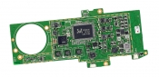 Материнская плата док-станции планшета ASUS PadFone A66 (Rev: 1.5) ORIGINAL / 90R-AT001MB1000Q