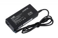 Блок питания для ноутбука HP 19.5V/4.62A (4.5х3.0) TopON