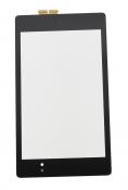 """Тачскрин 7"""" ASUS Google Nexus 7 ME571KL черный"""