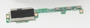 Плата кнопок для планшета с разъемом под SIM карту ASUS Eee Pad Transformer TF101G