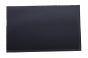 """Матрица для планшета Б/У 10.1"""" ASUS MeMOPad Smart ME301T глянцевая"""