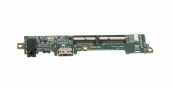 Сабборд для планшета ASUS Transformer TF101 ORIGINAL Rev 1.2