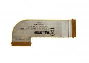 Шлейф сабборда Б/У ASUS Transformer Pad Infinity TF700T Rev 1.4