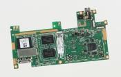 Материнская плата планшета ASUS Google Nexus ME571K ORIGINAL (2Гб, Q8064, 16Гб) / 90NK0080-R01100