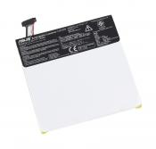 Батарея для планшета ASUS (C11P1304) MeMO Pad ME173X ORIGINAL / 0B200-00520000