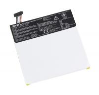 Батарея для планшета ASUS (C11P1304) MeMO Pad ME173X / 0B200-00520000