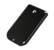 """Внешний жесткий диск 500Гб (2.5"""" USB3.0) Seagate FreeAgent черный / STAA500305"""