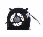 Вентилятор Clevo P151HM