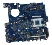 Материнская плата ноутбука Б/У ASUS K43U X43B