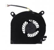 Вентилятор Dell Latitude E6500