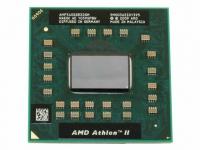 Процессор для ноутбука Б/У S1g4 AMD Athlon II P340 (2.2Ghz, 2Mb) / AMP3405SGR22GM