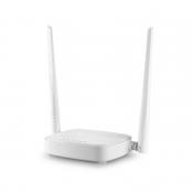WiFi-маршрутизатор TENDA N301