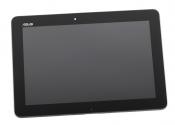"""Модуль для планшета Б/У 10.1"""" ASUS Transformer Pad TF103C черный ORIGINAL с рамкой"""