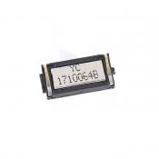 Динамик для смартфона ASUS PadFone S PF500KL (разговорный) ORIGINAL