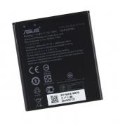 Батарея для смартфона Б/У ASUS (B11P1602) ZenFone Go ZB500KL ORIGINAL (3.85V, 2660mAh)
