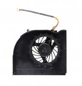 Вентилятор LG R520