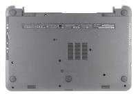 Корпус HP Pavilion 15-g000sr часть D (Нижняя часть) / SPS-749643