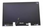 """Модуль для ноутбука 13.3"""" ASUS Zenbook UX302LA (1920x1080, IPS) ORIGINAL синий УЦЕНКА"""