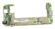Материнская плата Б/У ASUS PadFone Mini 4.3 A11 ORIGINAL (1Gb/MSM8228, 16Gb) Rev 1.3