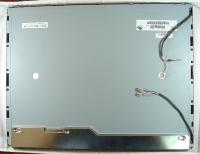 """Матрица ЖКИ 20.1"""" 30pin 1400x1050 матовая M201P1-L03 / скидка"""