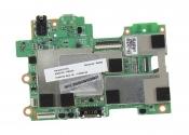 Материнская плата планшета ASUS Fonepad 8 FE380CXG ORIGINAL (1Гб, QC1.3, 8Гб) / 90NK0160-R00060
