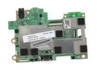 Материнская плата планшета ASUS Fonepad 8 FE380CXG (1Гб, QC1.3, 8Гб) / 90NK0160-R00060