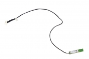 Bluetooth-модуль Б/У HP Compaq 615 с кабелем