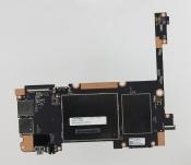 Материнская плата планшета ASUS ZenPad Z300CG ORIGINAL (2Гб, C3230, 16Гб) / 90NP0210-R00020