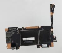 Материнская плата планшета ASUS ZenPad Z300CG (2Гб, C3230, 16Гб) / 90NP0210-R00020