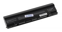 АКБ для ноутбука Asus (A32-1025) / 11.1V, 4400mAh / EEE PC 1025C черная