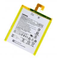 Батарея для планшета Lenovo Tab 2 A7-30, A7-50 (3.8V, 3450mAh, 13.1Wh)