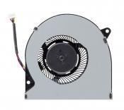 Вентилятор ASUS Q400A