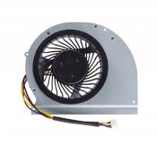 Вентилятор Dell Latitude E6430 (дискретная видеокарта)
