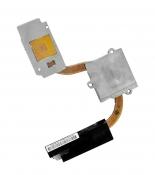 Термотрубка Б/У для ноутбука Samsung NP355E5C