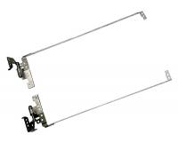 Петли шарниры для ноутбука HP Compaq G62 CQ62 / 5200620
