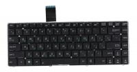Клавиатура для ноутбука Asus K45A / 0KNB0-4141RU00