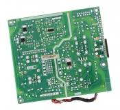 Плата питания монитора Acer Nitro VG220QBMIIX