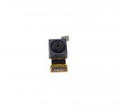 Камера для смартфона Б/У ASUS ZenFone 3 ZE552KL фронтальная