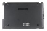 Корпус ASUS X551 X551M X551MA часть D (Нижняя часть) / 90NB0341-R7D010
