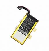Батарея для смартфона ASUS (C11P1316) PadFone mini A11 ORIGINAL (3.8V, 2100mAh, 8.3Wh)