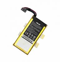 Батарея для смартфона ASUS (C11P1316) ORIGINAL PadFone mini A11 (3.8V, 2100mAh, 8.3Wh)
